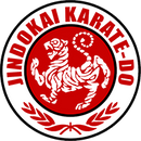 Sensei Dion  Jindokai Karate-Do