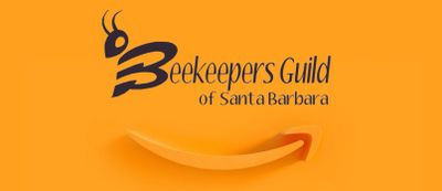 support the beekeepers guild of santa barbara when you shop on amazonsmile