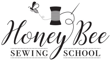 Honey Bee Sewing School