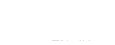 Audio Engineer LTD