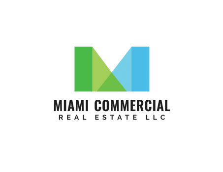 Miami Commercial Real Estate, LLC