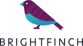 brightfinch limited
