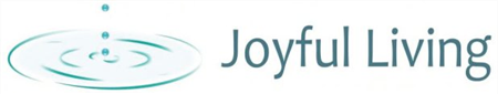 Joyful Assisted Living Home