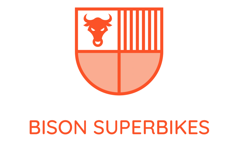 About - Bison Superbikes