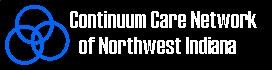 Continuum of Care Network of NWI