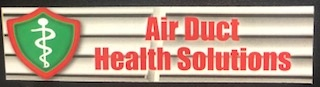 Air Duct Health Solutions