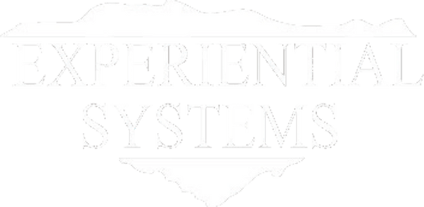 Experiential Systems, Inc.