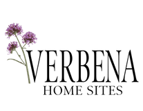 Verbena Home Sites