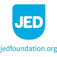 CUSWF Partners with the Jed Foundation