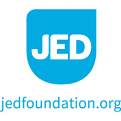 The Jed Foundation partners with China-U.S. Women's Foundation