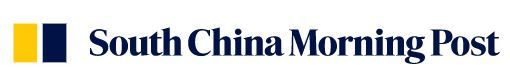 South China Morning Post partners with CUSWF.