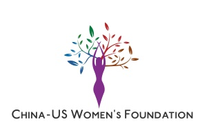 China-US Women's Foundation