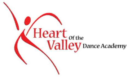 Heart of the Valley Dance Academy