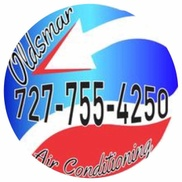 Westchase Air Conditioning