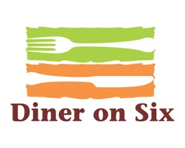 Diner On Six