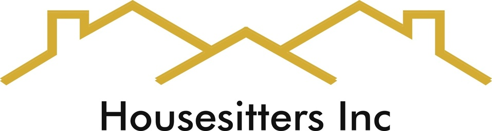 Housesitters Inc