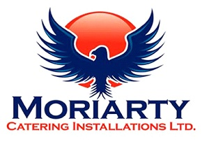 Moriarty Catering