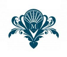 The Mercer Collection logo
