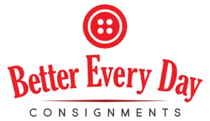 Better Every Day Consignments