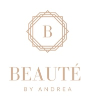 Beautebyandrea
