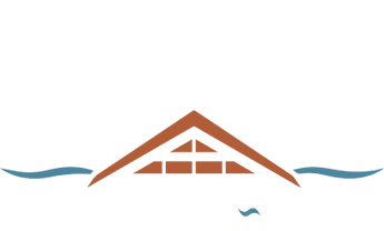 Experience the Mountain Aire