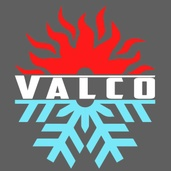 Valco Heating and Air