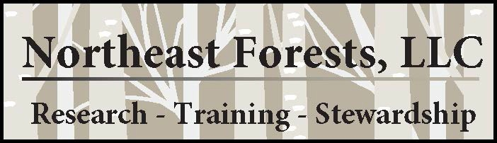 Northeast Forests, LLC