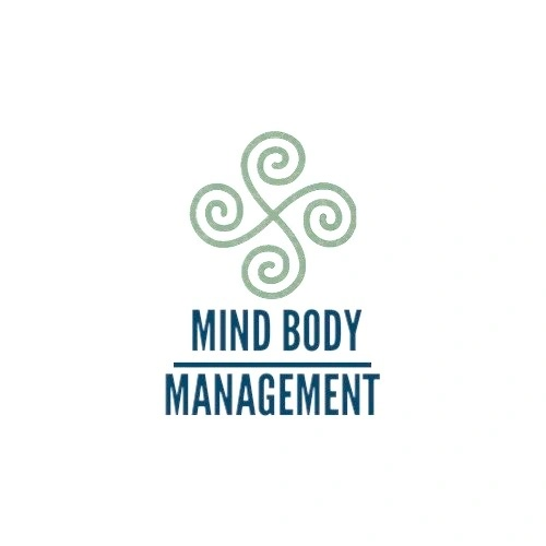 Mind Body Management