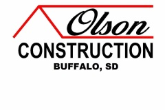 Tim Olson Construction Inc.