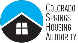 Colorado Springs Housing Authority