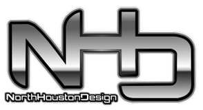 North Houston Design       (281) 826-9494