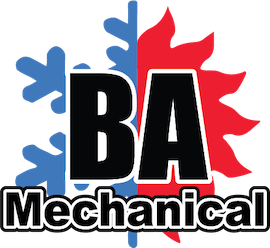 Bel Air Mechanical, LLC