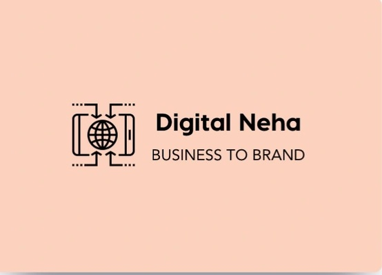 Digitalneha - Internet Marketing Solution