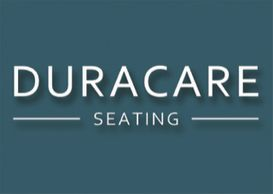 Duracare Seating