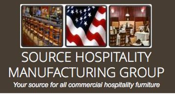 Source Hospitality Manufacturing Group