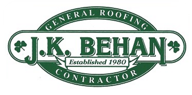 Contractors Space Coast Licensed Roofers Association