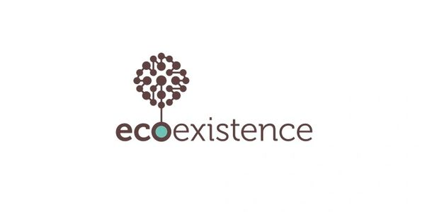 766 St. Clair West, Toronto, Ontario  Everything Eco for your home