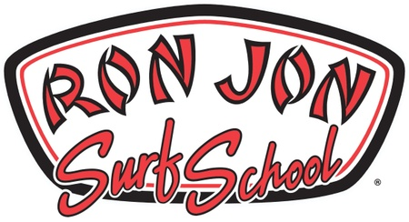 Ron Jon Surf School