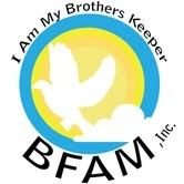 The BFAM, Inc.          Bobby Tillman Family