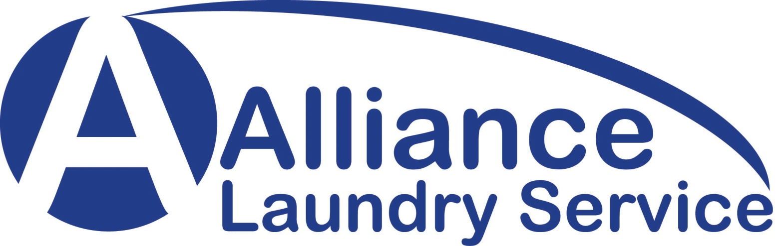 Alliance Laundry Service