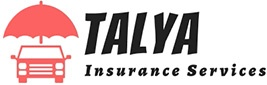 Talya Insurance Services