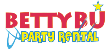 Betty Bu Party Rentals