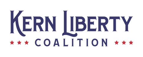 Kern Liberty Coalition