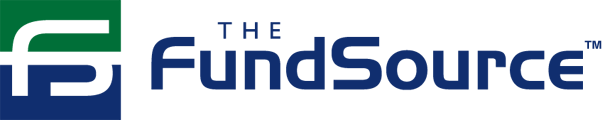 TheFundSource