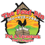 The Feed Bin