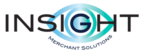 Insight Merchant Solutions