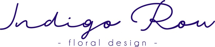 Indigo Row Floral Design