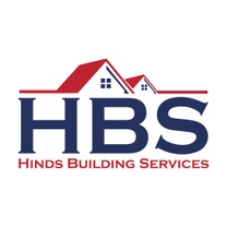 Hinds Building Services