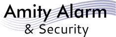 Amity Alarm & Security
