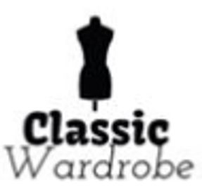 Classic Wardrobe for women. Consignment clothing. Be original in style. Comfortable and stylish
